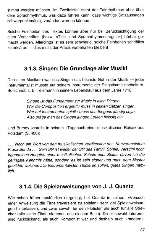 Wunderbar Grundlegender Lebenslauf Dargelegt Galerie - Entry Level ...